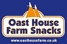 Oast House Farm